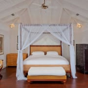 Villa Bali villa Lulito- ref VILUL001 – 27