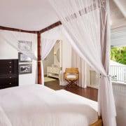 Villa Bali villa Lulito- ref VILUL001 – 28