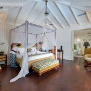 Villa Bali villa Lulito- ref VILUL001 – 32
