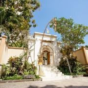 Villa Bali Simona Oasis- ref VBHM034 – 2