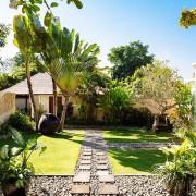 Villa Bali Simona Oasis- ref VBHM034 – 3