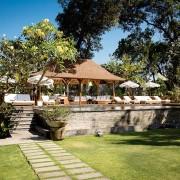 Villa Bali Simona Oasis- ref VBHM034 – 4
