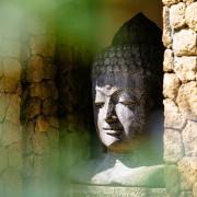 Villa Bali Simona Oasis- ref VBHM034 – 5