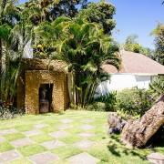 Villa Bali Simona Oasis- ref VBHM034 – 6