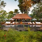 Villa Bali Simona Oasis- ref VBHM034 – 7