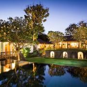 Villa Bali Simona Oasis- ref VBHM034 – 8