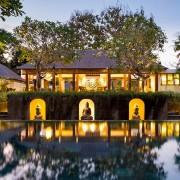 Villa Bali Simona Oasis- ref VBHM034 – 9