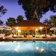 Villa Bali Simona Oasis- ref VBHM034 – 10