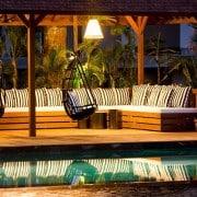 Villa Bali Simona Oasis- ref VBHM034 – 11