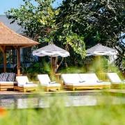 Villa Bali Simona Oasis- ref VBHM034 – 12