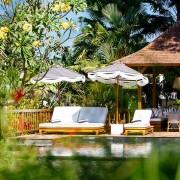 Villa Bali Simona Oasis- ref VBHM034 – 14