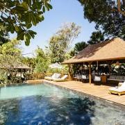 Villa Bali Simona Oasis- ref VBHM034 – 15