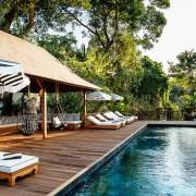 Villa Bali Simona Oasis- ref VBHM034 – 16