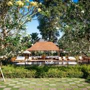Villa Bali Simona Oasis- ref VBHM034 – 17