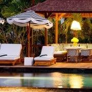Villa Bali Simona Oasis- ref VBHM034 – 18