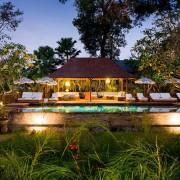 Villa Bali Simona Oasis- ref VBHM034 – 19