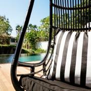 Villa Bali Simona Oasis- ref VBHM034 – 20