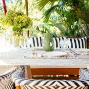 Villa Bali Simona Oasis- ref VBHM034 – 21