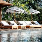 Villa Bali Simona Oasis- ref VBHM034 – 22