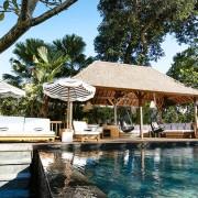 Villa Bali Simona Oasis- ref VBHM034 – 23