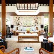 Villa Bali Simona Oasis- ref VBHM034 – 24