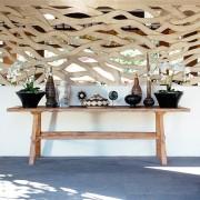 Villa Bali Simona Oasis- ref VBHM034 – 25