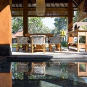 Villa Bali Simona Oasis- ref VBHM034 – 27