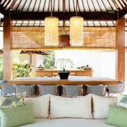 Villa Bali Simona Oasis- ref VBHM034 – 32