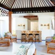Villa Bali Simona Oasis- ref VBHM034 – 33