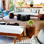 Villa Bali Simona Oasis- ref VBHM034 – 34