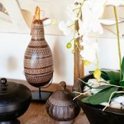 Villa Bali Simona Oasis- ref VBHM034 – 35
