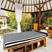 Villa Bali Simona Oasis- ref VBHM034 – 36