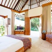 Villa Bali Simona Oasis- ref VBHM034 – 41