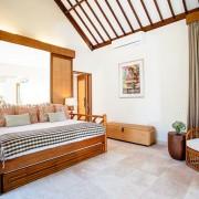 Villa Bali Simona Oasis- ref VBHM034 – 42