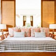 Villa Bali Simona Oasis- ref VBHM034 – 43