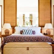 Villa Bali Simona Oasis- ref VBHM034 – 44