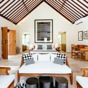 Villa Bali Simona Oasis- ref VBHM034 – 45