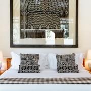 Villa Bali Simona Oasis- ref VBHM034 – 46