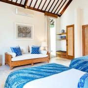 Villa Bali Simona Oasis- ref VBHM034 – 47