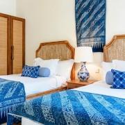 Villa Bali Simona Oasis- ref VBHM034 – 48