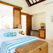 Villa Bali Simona Oasis- ref VBHM034 – 49