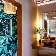 Villa Bali Simona Oasis- ref VBHM034 – 50