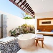 Villa Bali Simona Oasis- ref VBHM034 – 51