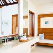 Villa Bali Simona Oasis- ref VBHM034 – 52