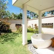 Villa Bali Simona Oasis- ref VBHM034 – 53