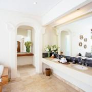 Villa Bali Simona Oasis- ref VBHM034 – 54
