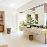 Villa Bali Simona Oasis- ref VBHM034 – 55