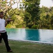 Villa Bali Lotus Résidence- ref V4AD005 – 9