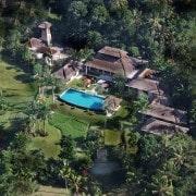 Villa Bali Lotus Résidence- ref V4AD005 – 4