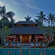Villa Bali Lotus Résidence- ref V4AD005 – 2